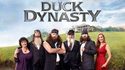 Season 01, Episode 07 Leave It to Beavers