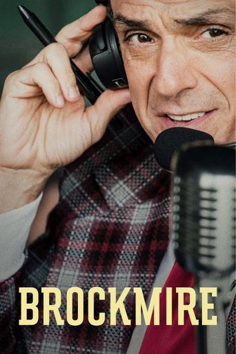 Watch Brockmire