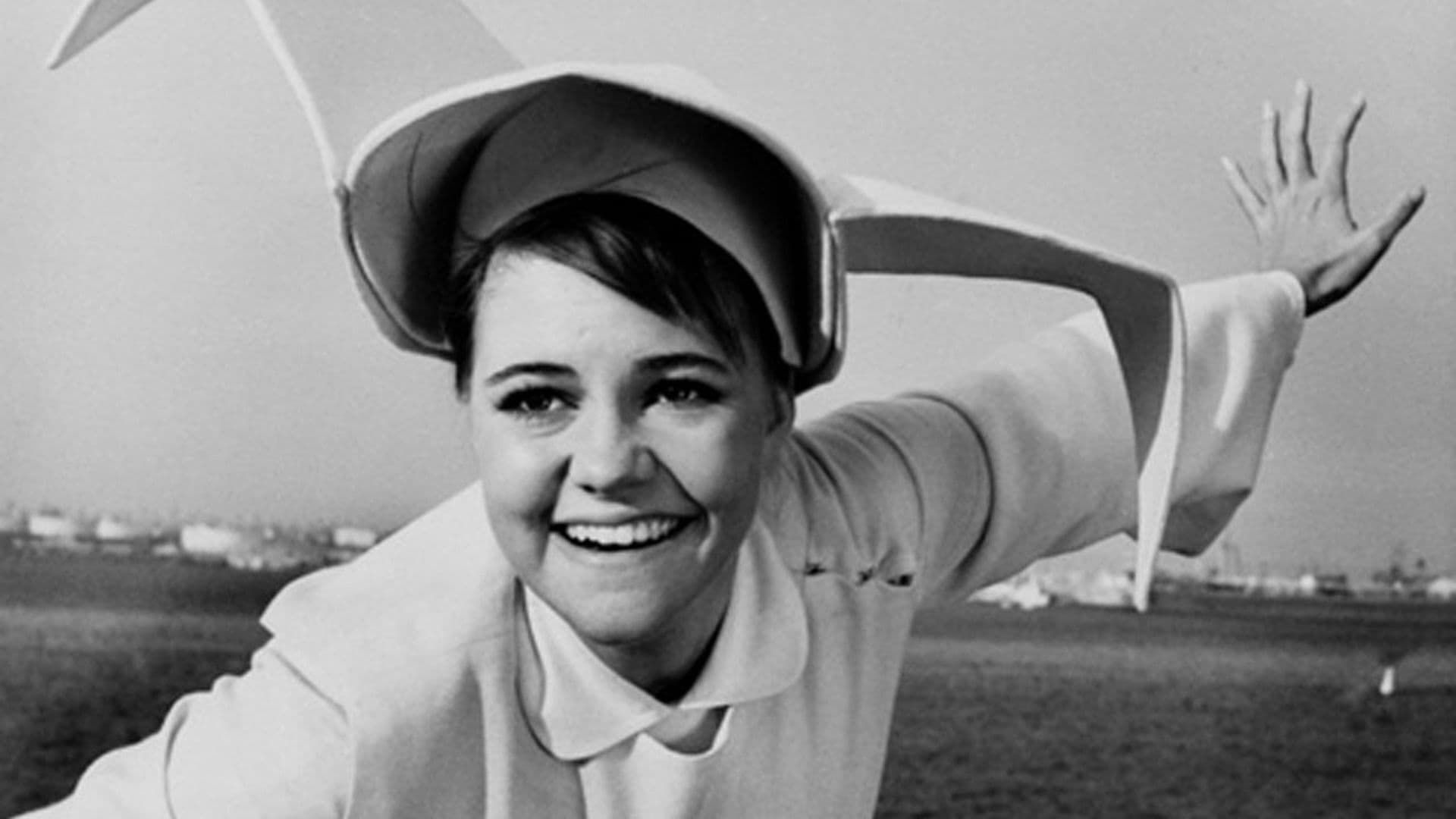 The Flying Nun - Where to Watch Every Episode Streaming Online