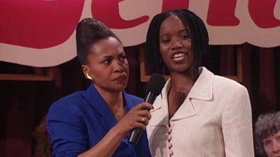 Season 02, Episode 26 Talk Showdown
