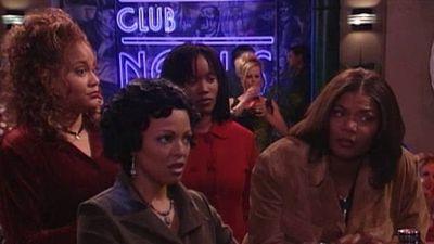 Season 04, Episode 18 Swing Out Sisters