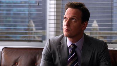 Season 04, Episode 17 Invitation to an Inquest