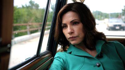 Season 04, Episode 01 I Fought The Law