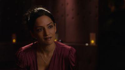 Season 02, Episode 07 Bad Girls