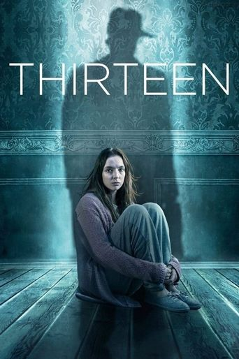Watch Thirteen