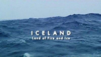 Watch SHOW TITLE Season 01 Episode 01 The Arctic Ocean: The Frozen Sea