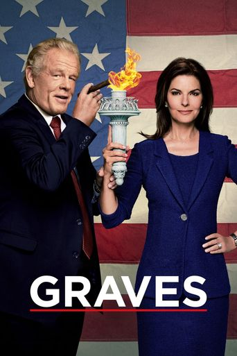 Watch Graves
