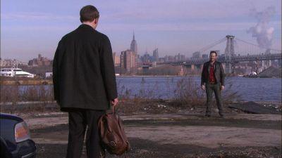 Season 01, Episode 05 42