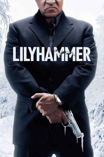 Watch Lilyhammer