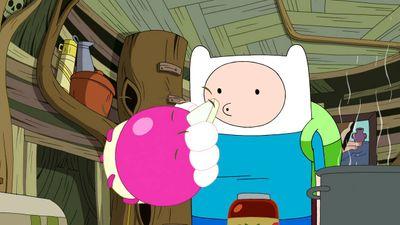 Season 06, Episode 04 The Tower