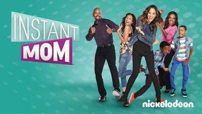 Season 02, Episode 05 Teacher's Pest