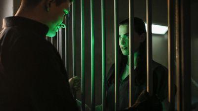 Season 02, Episode 12 Luthors