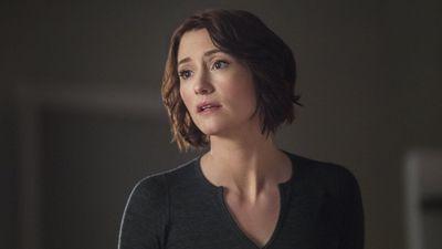 Season 02, Episode 19 Alex