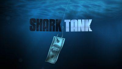 Season 04, Episode 03 September 28, 2012