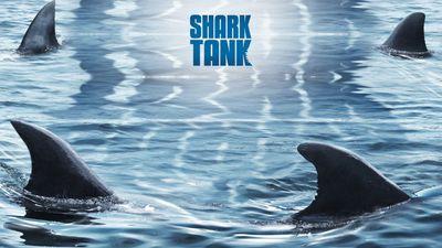Season 06, Episode 04 Week 3: FunCakes Rental, Paper Box Pilots, Tablejacks USA, Reviver