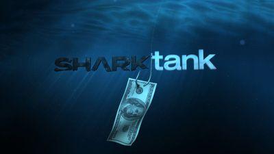 Season 02, Episode 04 HillBilly, BrocoliWad, Airline child seat