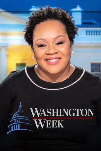 Watch Washington Week