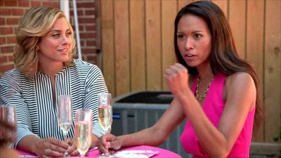 Season 01, Episode 02 Divas, Queens and Bubalas