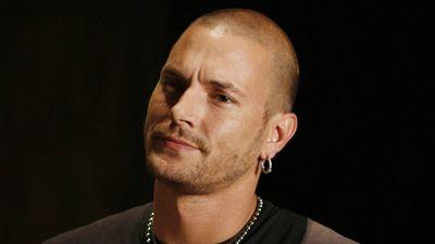 Season 05, Episode 03 My Way Home is Through You