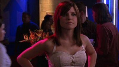 Season 05, Episode 07 In Da Club