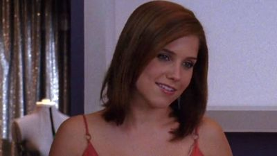 Season 06, Episode 06 Choosing My Own Way of Life
