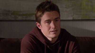 Watch SHOW TITLE Season 09 Episode 09 Last Known Surroundings