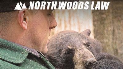 Season 01, Episode 06 Maine Freeze