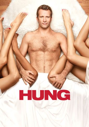 Watch Hung