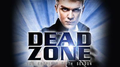 Watch SHOW TITLE Season 05 Episode 05 The Inside Man