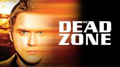 Watch SHOW TITLE Season 06 Episode 06 Big Top