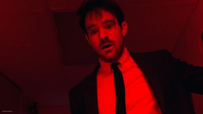 Watch SHOW TITLE Season 01 Episode 01 Into the Ring