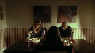 Season 03, Episode 02 Family Day