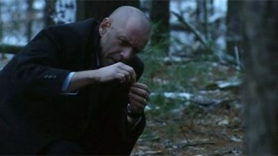 Season 03, Episode 06 Sanctuary