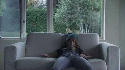 Season 02, Episode 04 Daddy Hurt Mommy?