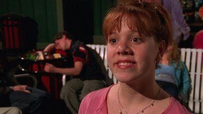 Season 01, Episode 05 Action Mountain High