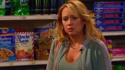 Watch SHOW TITLE Season 05 Episode 05 Day Tripper