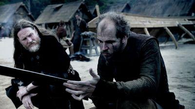 Season 02, Episode 10 The Lord's Prayer