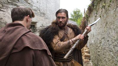 Season 01, Episode 02 Wrath of the Northmen