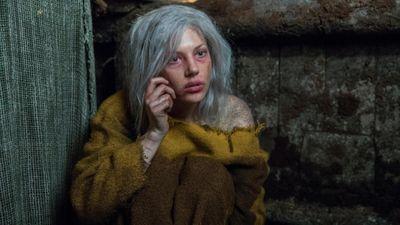 Season 05, Episode 18 Baldur