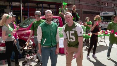 """Watch SHOW TITLE Season 04 Episode 04 Billy Plays """"Is Beyonce Scared of That?"""" With Jason Sudeikis"""
