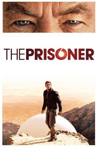 Watch The Prisoner
