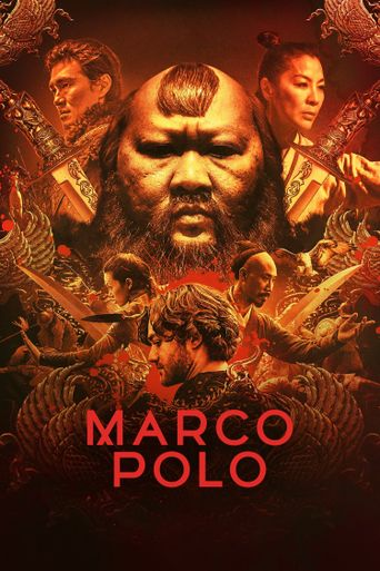 Watch Marco Polo