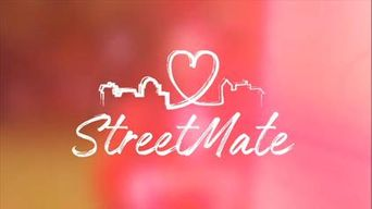 Streetmate Poster