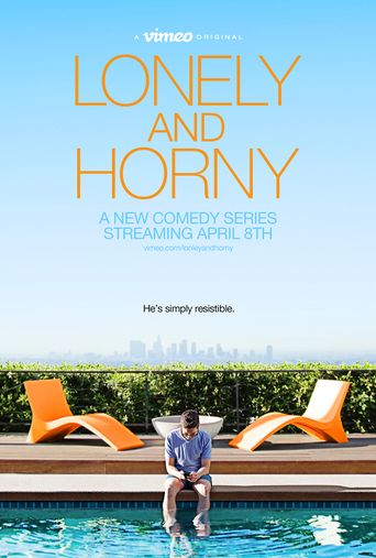 Go, Diego, Go! Poster