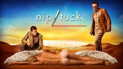 Season 05, Episode 06 Damien Sands