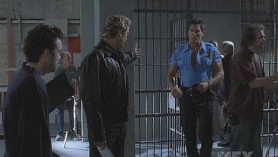 Season 05, Episode 05 Chaz Darling