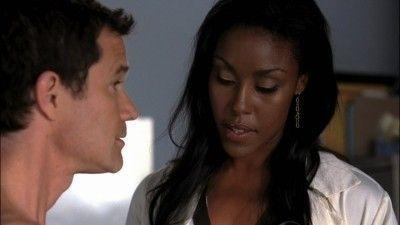 Season 07, Episode 04 Sheila Carlton