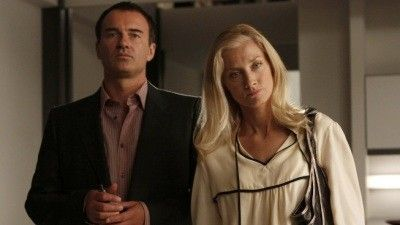 Season 06, Episode 05 Abigail Sullivan