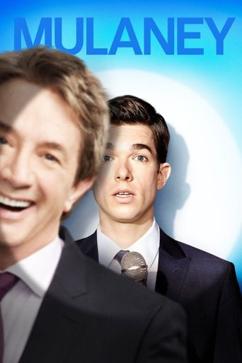 Watch Mulaney