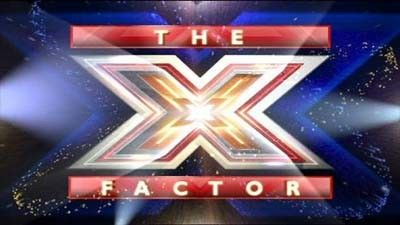 Season 04, Episode 02 Series 4 - Auditions 2